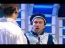 КВН СТЭМ со звездой Полная подборка за сезон 2011