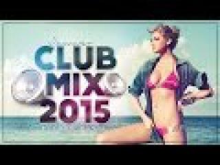 ♫ Muzica Noua Romaneasca ( Club Mix 2015 ) ► New Romanian Mix Club ( Summer 2015 ) ♫