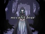 Hatsune Miku moonlit bear (English Subs)