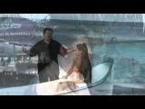 Nicolae Guta - Am Ajuns Sa Plang oficial video