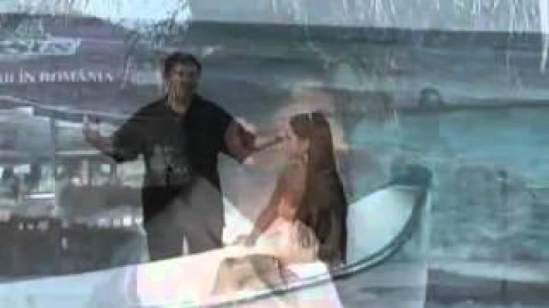 Nicolae Guta - Am Ajuns Sa Plang oficial video]