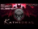 Dark Dubstep - Kathedral