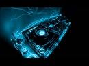 Deep Minimal Dubstep Mix 2 80 minutes of deep and dark tracks