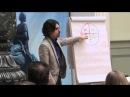 Эффективные методы обучения | Понимание информации