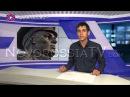 Новости на Новороссия ТВ 21 июля 2015 года