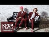 M&D (Midnight&Dawn) - 달수정 (Moon Crystal) [Mini Album - Cottage Industry]