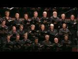 Semyon Bychkov and BBC Symphony Orchestra - Dies Irae Verdi Requiem