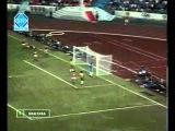 ОИ Сеул 1988,Футбол,Финал СССР-Бразилия 2:1.