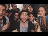 Alvaro Soler - El Mismo Sol Live Acoustic Version
