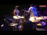 Sonny Emory - Lee Ritenour - Dave Grusin - Melvin Davis RIO FUNK