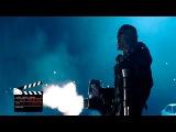 Обитель зла 2Resident Evil Apocalypse (2004)(RUS), проект Немезида