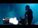 Обитель зла 2/Resident Evil: Apocalypse (2004)(RUS), проект Немезида