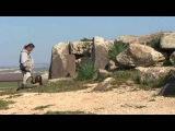Документальный фильм «Восточная коллекция: от наследия до поделок» - Часть 1 (Храм Ваала - Бог Яхве - Древний Восток)