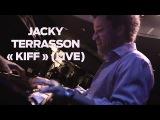 Jacky Terrasson - Kiff