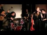 Hindi Zahra - Stand Up @Мастерская (10)