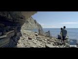 Нико Неман - Краденое счастье (HD)