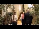 Вопреки всему (2014) - Весь фильм (1, 2, 3, 4 серия) Мелодрама смотреть фильм онлайн