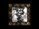 Lord Lhus - The Devil Hates Pretty ALBUM SAMPLER