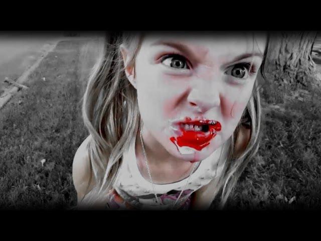 Razakel ft Tapewerm I SKReam You SKReam OFFICIAL Music Video