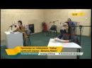 Премьера на телеканале Хабар арабский сериал Дворец Абдин