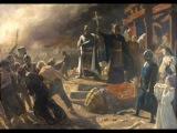 Алевтина - Мокошь Alevtina - Mokosz