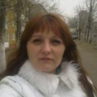 Илона Диброва