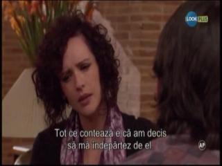 Primera dama(2011)-13 b