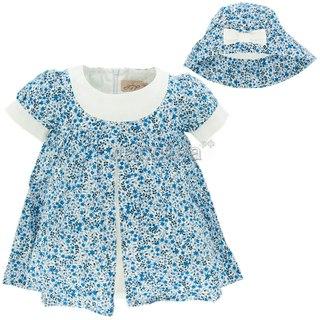 cc3c3b4fb9fbb Лапсёна - Детская одежда в Энгельсе и Саратове   ВКонтакте