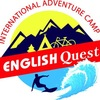 English QUEST Camp