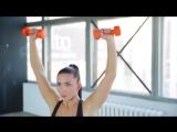 Интервальная кардиотренировка [Workout | Будь в форме]