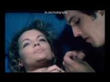 Голая Роми Шнайдер (Romy Schneider) -