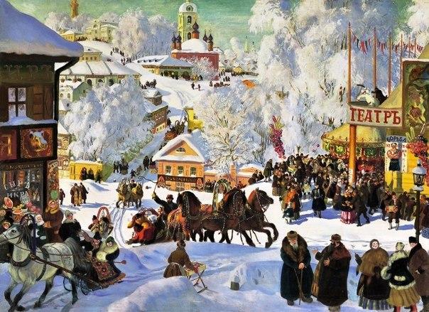Картинки по запросу новогодние приметы