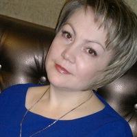 Дарья Аберясева