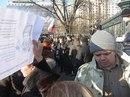В ходе благотворительной акции Вакарчук собрал 10 миллионов и передал их госпиталю в Запорожье - Цензор.НЕТ 9791