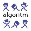 Ooo Algoritm