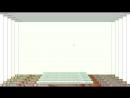 удалёный доступ Google Crome