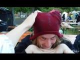 Сказ о том, как Folk LARK band в Эстонию катала :)