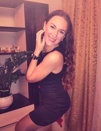 Ольга Ложкина