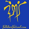 Folklore Festival-Association
