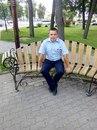 Николай Дорошевич фото #19