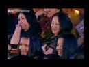 11-Н сыныбы   Нысана 8 2014   HD