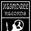 HEIMDALL RECORDS