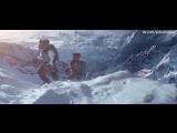 Эверест Everest русский трейлер 2015