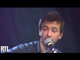 stafaband.info - Le Soldat Rose 2- Renan Luce - La couleur en live dans le Grand Studio RTL accompagn