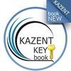 ЕНТ 2015 | KAZENT.KZ ✓
