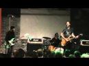 Paul Gilbert - While My Guitar Gently Weeps (feat. Marco Machera Roberto Segala)
