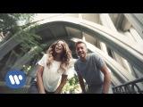Kiko & Shara - Perro que ladra no muerde (Videoclip Oficial)