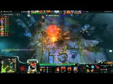The Alliance vs Team Malaysia, iLeague LAN Finals, LB Round 2 Game 2