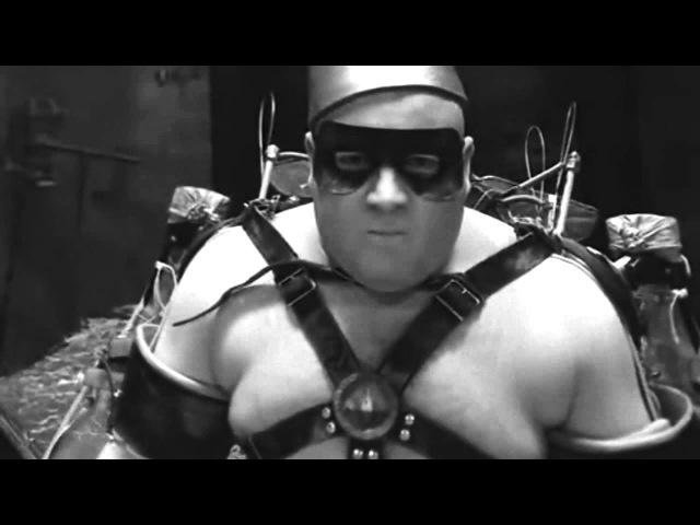 (HD) TOOL - THE POT
