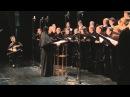вера наша сербская народная песня